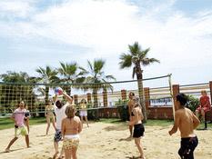 Hotel Palmeras Beach Bild 11