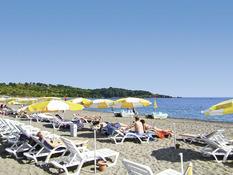 Hotel Gardenia Beach Bild 03