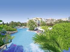 Limak Arcadia Sport Resort Bild 04