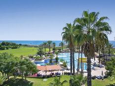 Limak Arcadia Sport Resort Bild 05