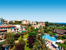 Limak Arcadia Sport Resort Bild 10