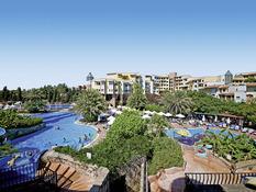 Limak Arcadia Sport Resort Bild 09