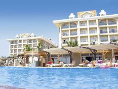 Hotel Adalya Resort Bild 10