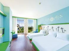 Hotel Siam Elegance & Spa Bild 02