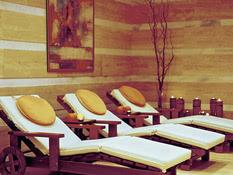 Armas Saray Regency Hotel Bild 11