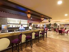 Hotel Siam Elegance & Spa Bild 06