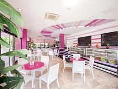Hotel Siam Elegance & Spa Bild 09