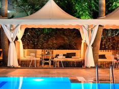 Hotel Siam Elegance & Spa Bild 11