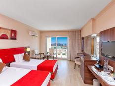 Hotel Sidekum Bild 10