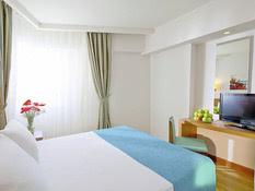 Hotel Grandpark Lara Bild 03