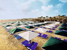Hotel Miramare Beach Bild 06