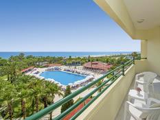 Hotel Miramare Beach Bild 07