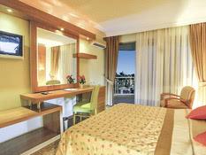 Hotel Sirma Bild 10