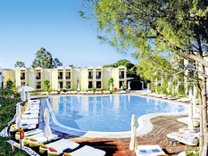 Club Asteria Belek Bild 01