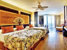 Hotel Limak Lara Deluxe Bild 04
