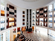 Hotel Defne Defnem Bild 11