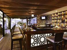 Hotel Alaaddin Beach Bild 05