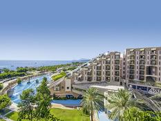Limak Limra Hotel & Resort Bild 01