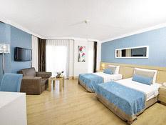 Limak Limra Hotel & Resort Bild 02