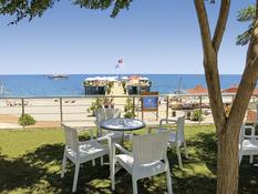 Limak Limra Hotel & Resort Bild 11