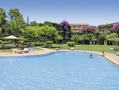 Limak Limra Hotel & Resort Bild 10