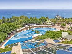 Limak Limra Hotel & Resort Bild 06