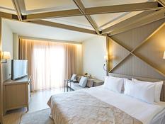 Hotel Voyage Sorgun Bild 03