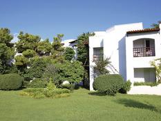 Hotel Simena Sun Club Bild 03