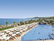 Hotel Simena Sun Club Bild 01
