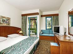 Hotel Dosi Bild 02