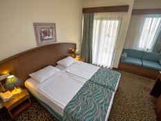 Hotel Dosi Bild 11