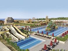 Aska Lara Resort & Spa Bild 04