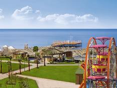 Aska Lara Resort & Spa Bild 09