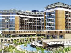 Aska Lara Resort & Spa Bild 07