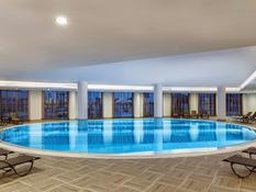 Aska Lara Resort & Spa Bild 03