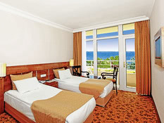 Hotel Nerton Bild 02