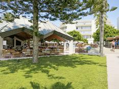 Hotel Nerton Bild 03