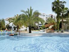 Hotel Seaden Corolla Bild 04