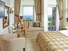 Hotel Royal Atlantis Beach Bild 04