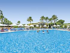 Hotel Royal Atlantis Beach Bild 03