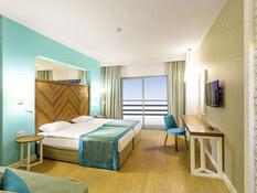 Hotel Terrace Elite Bild 04