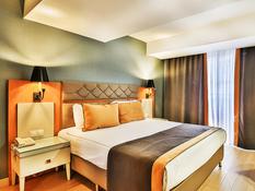 Hotel Saturn Palace Resort Bild 11