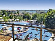 Hotel Side Prenses Resort & Spa Bild 11