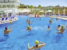 Hotel Side Prenses Resort & Spa Bild 10
