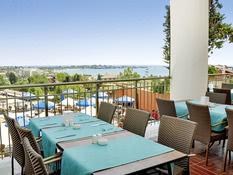 Hotel Side Prenses Resort & Spa Bild 09