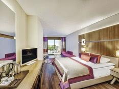 Hotel Botanik Platinum Bild 04