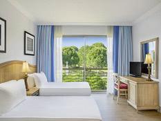IC Hotels Residence Bild 04