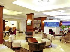 Hotel Alanya Mesut Bild 03