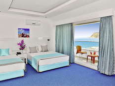 Hotel Alanya Mesut Bild 02