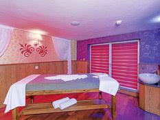Hotel Grand Kaptan Bild 05